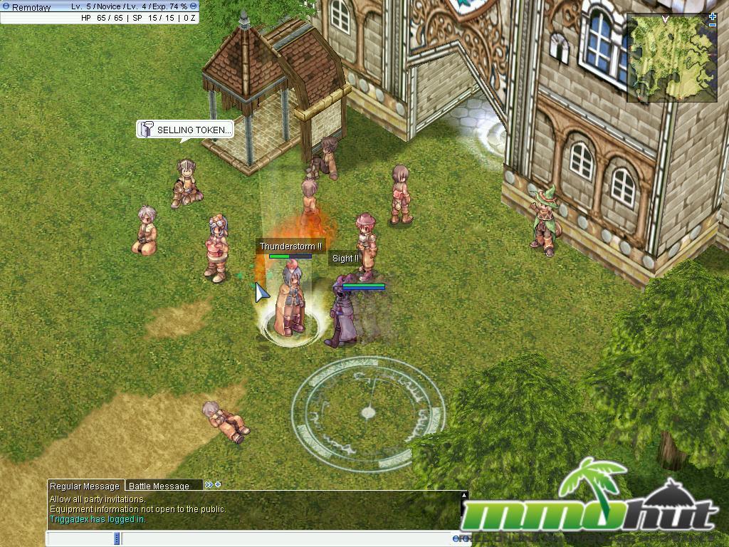 Online games good ones
